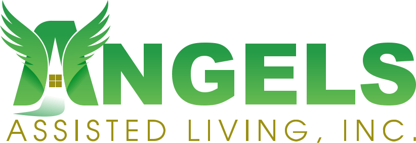 Angels Assisted Living, Inc.
