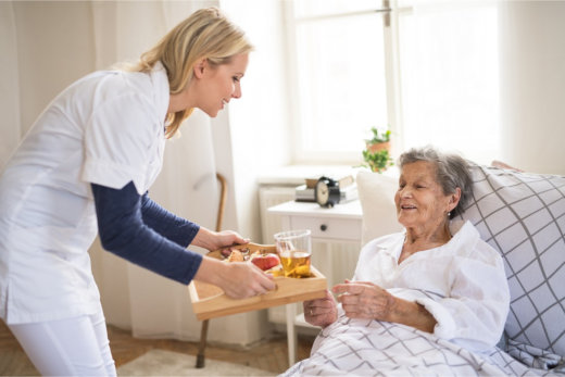 promoting-good-nutrition-in-the-elderly